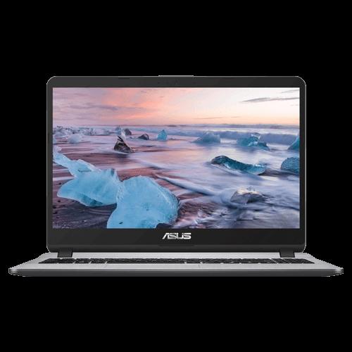ASUS X507MA