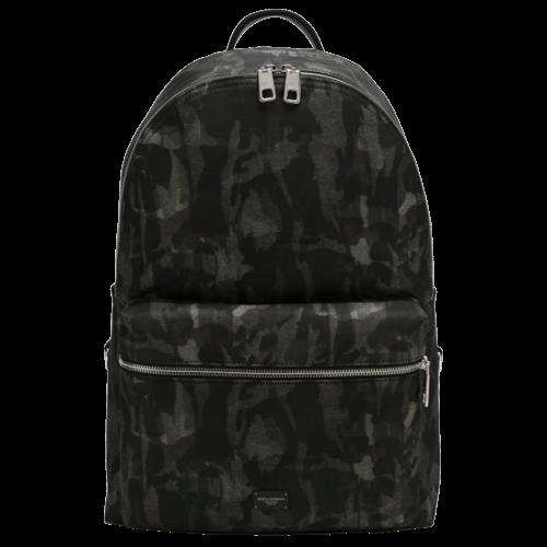 DOLCE & GABBANA Vulcano backpack