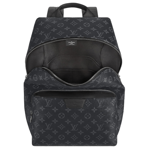 LOUIS VUITTON BACKPACK DISCOVERY