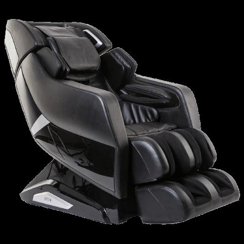 Massage chair SENSA RT-6710