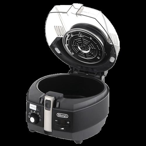 Multicooker De'Longhi FH1396/1