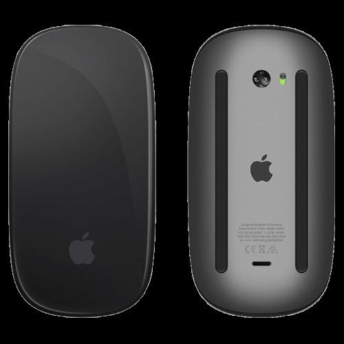 Apple Magic Mouse 2 Grey